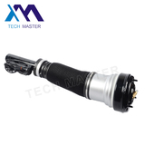 Front New Air strut for Mercedes Benz W220 Air Suspension Shock 2203202438 S-Class 1999-2006