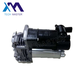 Manufacturer Air Suspension Compressor for BMW E70 E71 E72 E61 37206789938 37226775479 37226785506