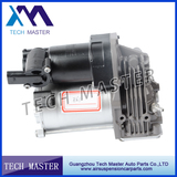 Top Quality Auto Parts For B-M-W E61 37206789938 Air Suspension Compressor Pump