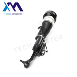 Air suspension shock for Mercedes Benz W221 S-Class 4Matic front air strut 2213200438 2213200538