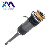 Rear Right Hydraulic Shock Absorber For Mercedes W221 with Active Body Control Strut 2213208813