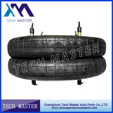Truck Air Bellow Double Convoluted Air Spring Industrial Air Lift Axles Bag Firestone W01-358-6799
