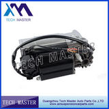 7221092349 37226778773 Air Suspension Compressor For B-M-W E39 E65 E66 E53