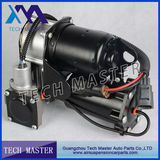 Car Model Air Suspension Pump For LandRover Discovery 3$4 LR015303 LR023964