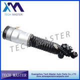 Air Ride Air Suspension for BMW F01 F02 F04 Air Rubber Spring Shock Strut 37126791675 37126791676